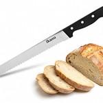 ikasu-10-inch-Bread-Slicer-Knife-Ultra-Sharp-German-High-Carbon-Stainless-Steel-Serrated-Edges-Full-Tang-Blade-Durable-Luxury-Pakka-Wood-Handle-2.jpg
