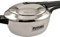 Futura-Stainless-Steel-Pressure-Cooker-5-1-2-Litre-26.jpg