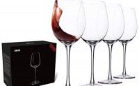 Hand-Blown-Italian-Style-Crystal-Red-or-White-Wine-Glasses-Lead-Free-Premium-Crystal-Clear-Glass-Set-of-4-18-Ounce-Safer-Packaging-for-Any-Occasion-0.jpg