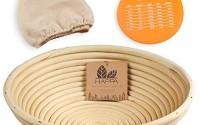 Happa-Banneton-Bread-Proofing-Basket-Set-Round-Natural-Rattan-Bread-proofing-Brotform-Linen-Cloth-Liner-Silicone-Dough-Scraper-for-Professional-Home-Sourdough-Proofing-10-inch-27.jpg