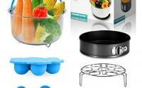 JERXUNY-Instant-Pot-Pressure-Cooker-Accessories-Set-for-Instant-pot-4-5-6-8-Qt-including-Steamer-Basket-Egg-Trivet-Rack-Cheesecake-Pan-black-5.jpg