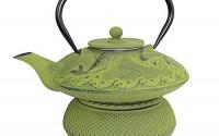 Teapot-Trivet-Iron-Cast-Warmer-Japanese-Antique-24-Fl-Oz-Green-Fancy-Carp-Koi-Fish-Cast-Iron-Teapot-Tetsubin-with-Infuser-We-Pay-Your-Sales-Tax-40.jpg