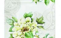 Villeroy-Boch-10-4380-2640-Quinsai-Garden-Breakfast-Plate-Porcelain-Pack-of-1-24.jpg