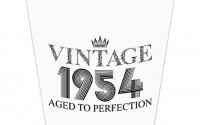 1954-Vintage-Shot-Glass-65th-Birthday-White-Mini-Cup-Ceramic-65-Years-Old-1-5oz-Shot-Glasses-Gift-Idea-For-Women-Men-65.jpg