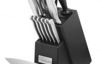 Cuisinart-C77SS-15PK-15-Piece-Stainless-Steel-Hollow-Handle-Block-Set-0.jpg