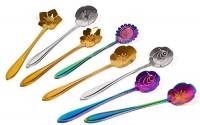 Flower-Spoon-Set-Stainless-Steel-Tableware-Creative-Flower-Coffee-Spoon-Sugar-Spoon-Stirring-Spoon-Mixing-Spoon-Stir-Bar-Spoon-Tea-Spoon-Ice-Cream-Spoons-Creative-premium-teaspoon-Set-of-8-8-65.jpg
