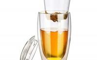 Glass-Tea-mug-with-Infuser-and-Lid-Double-Wall-Glass-Tea-Coffee-Cup(450ML-15OZ)-27.jpg