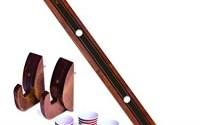 GoPong-Das-Shotten-Ski-Rustic-Wood-4-Person-Drinking-Ski-with-50-Plastic-Shot-Glasses-43.jpg