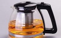 Kettles-electric-cordless-quiet-boil-Teapot-glass-heat-resistant-leak-proof-resistant-flower-teacup-red-tea-cup-filter-tea-maker-household-kettle-teapot-tea-set-1000ml-2000nl-Fast-Boil-Stainless-Ste-43.jpg