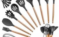 Kitchen-Utensil-Set-Silicone-Cooking-Utensils-SZBOB-19pcs-Kitchen-Utensils-Tools-Wooden-Handle-Spoons-Silicone-Utensil-Set-Spatulas-Set-Cookware-Turner-Tongs-Whisk-Kitchen-Gadgets-with-Holder-29.jpg