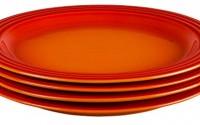 Le-Creuset-PGWSV16-032-Stoneware-Dinnerware-Set-16-Piece-Flame-32.jpg