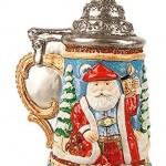 Pinnacle-Peak-Trading-Company-Santa-Claus-German-Beer-Stein-Polish-Glass-Christmas-Tree-Ornament-Decoration-56.jpg