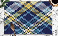 X-Large-Plaid-Navy-Blue-Yellow-White-Masculine-Beauty-Fashion-Washable-Placemats-for-Dining-Table-Double-Fabric-Printing-Polyester-Place-Mats-for-Kitchen-Table-Set-of-6-Table-Mat-12-X18-56.jpg
