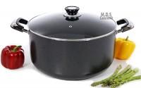 10Qt-Non-Stick-Heavy-Gauge-Aluminum-Dutch-Oven-Casserole-Pot-Glass-Lid-New-21.jpg