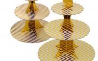 3-Tier-gold-stripe-Cardboard-Cupcake-Stand-Tower-2-Set-2-gold-stripe-10.jpg