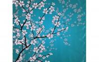 HousingMart-20-x-20-Set-of-4-Cloth-Napkin-Japanese-Cherry-Blossom-Napkin-Folding-Washable-Dinner-Table-Napkin-Wedding-Party-Napkin-49.jpg