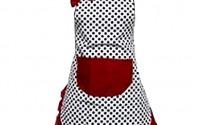 Hyzrz-Lovely-Lady-Dot-Flirty-Canvas-Funny-Apron-Restaurant-Kitchen-Aprons-for-Women-Girls-with-Pocket-Black-1.jpg