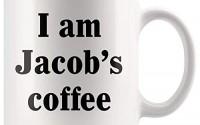 I-Am-Jacob-s-Coffee-Coffee-Mug-62.jpg