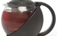 La-Cafetiere-Black-2-Cup-Le-Teapot-34.jpg