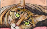 Live-Free-Ink-Cody-Cat-Potholder-21.jpg
