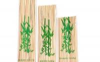 MOON-A-kewers-Pack-of-240-8-10-12-inch-Bamboo-Sticks-Made-from-100-Natural-Bamboo-shish-Kabob-skewers-240-50.jpg