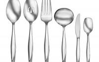 Oneida-Nouvel-Stainless-Steel-Dishwasher-Safe-Rust-Resistant-6-Piece-Serving-Set-25.jpg