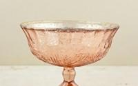 Richland-Mercury-Glass-Compote-Rose-Gold-7-x-5-5-28.jpg