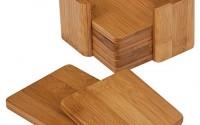 Square-Bamboo-Coaster-Set-3-75-18.jpg