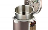 TQMB-Digital-Rice-Cooker-Food-Steamer-Multi-Programmable-5L-Low-Removal-Sugar-Grain-Maker-Intelligent-Stewpot-Double-Stainless-Steel-Pot-24-Hours-Preset-Instant-Keep-Warm-20.jpg