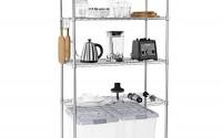 5-Tier-Wire-Shelving-Unit-Adjustable-Steel-Storage-Shelves-35-4-D-x-17-7-W-x-66-9-H-Commercial-Storage-Organisation-Rack-Heavy-Duty-Steel-Shelving-for-Kitchen-Bedroom-Bathroom-Office-Garage-43.jpg