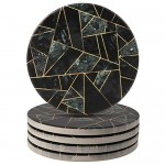 Ailsan-Abstract-Black-Marble-Geometric-Pattern-Coasters-Round-Drinks-Absorbent-Stone-Coaster-Set-with-Ceramic-Stone-and-Cork-Base-for-Kinds-of-Mugs-and-Cups-21.jpg