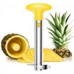 BarSoul-Stainless-Steel-Pineapple-Corer-Pineapple-Slicer-Pineapple-Peeler-3-in-1-Yellow-18.jpg