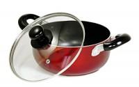 Better-Chef-D402R-4-Quart-Dutch-Oven-Aluminum-Non-Stick-Interior-Red-41.jpg
