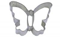 CybrTrayd-Butterfly-Cookie-Cutter-2-5-Silver-47.jpg
