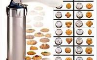DIY-Cookie-Tool-Biscuit-Cookie-Extruder-Presser-Machine-Biscuit-Maker-Cake-Making-Decorating-Gun-Kitchen-Baking-Tools-20-Cookie-Disc-Shapes-10.jpg