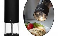 Electric-Pepper-Grinder-and-Salt-Mill-Battery-Operated-One-Handed-Spice-Dispenser-w-LED-Light-Adjustable-Coarseness-Matte-Black-Batteries-Included-26.jpg