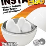 Emson-Instant-Microwave-Egg-Boiler-Cooker-26.jpg