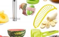 Fruit-Slicer-Peeler-Set-Of-6-Stainless-Steel-Pineapple-Corer-Watermelon-Slicer-Plastic-Orange-Peeler-Banana-Tomato-Kiwi-Slicer-Avocado-Knife-Handheld-Kitchen-Tools-5.jpg