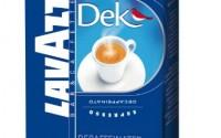 Lavazza-Dek-Ground-Coffee-Blend-Decaffeinated-Dark-Espresso-Roast-8-8-Ounce-Bag-52.jpg