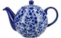 London-Pottery-Splash-Globe-Teapot-with-Strainer-Stoneware-Blue-White-4-Cup-1-Litre-34.jpg