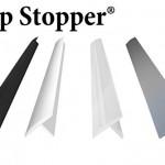 Original-Gap-Stopper-Black-Professional-Grade-FDA-Heavy-7-2-oz-Silicone-Set-of-2-Covers-Gap-between-Stove-Countertop-Black-4.jpg