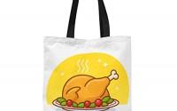 Semtomn-Canvas-Tote-Bag-Thanksgiving-Turkey-Roast-Chicken-Clip-in-Flat-Cartoon-Roasted-Durable-Reusable-Shopping-Shoulder-Grocery-Bag-31.jpg