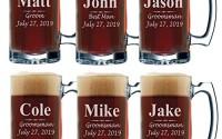 Set-of-3-Set-of-5-Set-of-7-and-more-Personalized-Groomsmen-Beer-Glasses-Custom-Engraved-Groom-Best-Man-Gift-Mugs-3-Lines-Style-12-oz-6-19.jpg